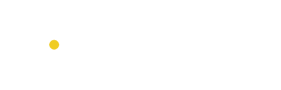 Imglo Hosting